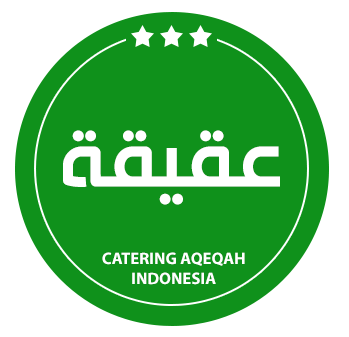 Catering Aqiqah Indonesia
